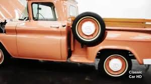 1963 GMC 1500 Pickup Restored - Classic Car HD - YouTube 1963 Gmc C10 Keep On Truckin Pinterest Trucks Classic 4000 Flatbed Du Pickup Fleetside For Sale Autabuycom And 1949 Chevy 3100 Pickups Stock Photo 28439817 Alamy 1955 100 Jimmy The Rat Hot Rod Network 34 Ton Panels Vans Modified 1500 Restored Car Hd Youtube 2 Ton Truck Curbside 1965 Chevrolet C60 Maybe Ipdent Front 3505 Dump Truck Item D5520 Sold May 30 Midwest