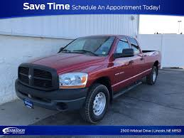 Used Car Specials At Anderson Ford, Lincoln | Anderson Auto Group Hassett Fordlincoln Wantagh Ny New Used Ford Dealership Griffeth Lincoln Vehicles For Sale In Caribou Me 04736 2011 F150 Xlt Xtr Crew Black Wheels 1 Owner Like New Recalls Pickup Trucks Over Dangerous Rollaway Problem Slammed Cool Truckscarsbikes Pinterest Slammed Cars Koons Of Culper Va Sales Service 2008 Mark Lt Information And Photos Zombiedrive Luxury Suvs Crossovers Liolncanadacom Why Is Tching Its Future To Trucks 2015 Lincoln Mark Lt Youtube 200413 With Idle Problems News Carscom The Top Five Pickup The Best Fuel Economy Driving