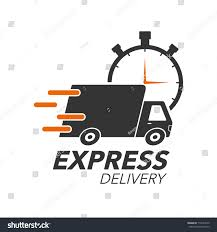 Express Delivery Icon Concept Truck Stop Stock Vector (Royalty Free ... A Memorable Truck Stop In Nashville Nagle Express Delivery Icon Concept Watch With Truck For Repair Hamilton Marshall Trailer Electrification Lerc Loads R Us The Load Finder Dispatch Service Refrigerated Box Dinner A Movie Food Festival Hinds Behavioral Health Vacuum Service Trucks Septic Grease Traps Rendering Slurry Jubitz Travel Center Fleet Services Portland Or Gambrills Md Crofton Edelens Auto Two Volvo Fh Semi Tank On The Go Editorial Photo Image Of 2016 Black Vnl 730 Gn929794 Best Moodys Plaza Town