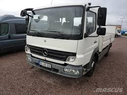 Mercedes-Benz -atego-816-l - Flatbed/Dropside Trucks, Price: £12,431 ... 2009 Volvo 780 American Truck Showrooms Toyota Reports Increase In October Sales On Strong Demand Technicopedia Of The Year Road Loop And Judging Motor Trends Peterbilt 388 72700 Trs Shop New Rseries Awarded Of The Scania Group 092018 Dodge Ram Rocker Strobes Lower Door Side Vinyl Trend Ford F150 Iveco Trakker 450 Year Albacamion Used Heavy Equipment Traders 2014 2015 2018 Force 2 Two Factory Style Mt Then Now 1997 2004 2012 Intertional Prostar Tpi