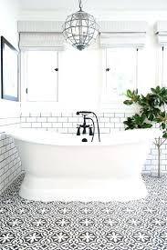 Chandelier Over Bathroom Sink by Classy Bathroom Safe Chandeliers Best Bathrooms Images On Bathroom