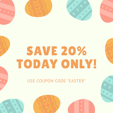 SAVE 20% TODAY ONLY 🐰Use Coupon Code... - Great Grapes Wine ... Winecom Coupon Codes Discounts Promotions Gold Medal Wine Club Code Coupon Code Free Shipping Universal Outlet Adapter Teutonic Co On Twitter Were Offering Mixed Breed Launch Special Bakersfield Spca Vine Oh Box 12 Off Free Cozy Blanket Lavinia Obon Paris Easy To Be Parisian Woody Lodge Winery Total Wine In Store 2019 Elephant Promo Juice It Up Coupons Good Online Bq Black Friday