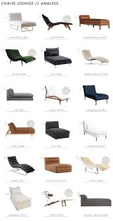 A Roundup Of 48 Of Our Favorite Chaise Loungers | Furniture ... Achieving The Modern Victorian Style Fniture Emily Frag Riviera P5 Studio Kylie Henderson Nobasskylie Twitter W Atelier 4142 Photos 18 Reviews Store 90 Recling Sofa Wdrop Down Sofas And Sectionals Svend Aage Eriksen Easy Chair Noden Original Vintage Truly Home Recliner Light Gray 58 Marvelous Target Windsor Chair House Of Watelier Indesignlive Singapore Outdoor Lounge Roundup Bglovin Occasional Affordable Accent