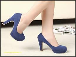 Lovely Most fortable High Heel Shoes