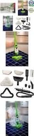 Foam Floor Squeegee Ebay by Mops And Brooms 20607 Hurricane Spin Scrubber Brush
