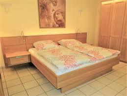 schlafzimmerprogramm lavesum eiche asteiche buche oder