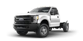 For Sale In Cleveland, OH - Valley Ford Truck, Inc. 2008 Ford F350 With A 14inch Lift The Beast 2009 Fseries Cabela Fx4 Edition News And Information Super Duty Questions Need To Locate The Fuse That Bold New 2017 Grilles Now Available From Trex Truck 2003 Used Xlt 4x4 Utility At West Chester 2018 Drw Cabchassis 23 Yard Dump Body Trucks F150 F250 For Sale Near Me Ftruck 350 Krypton With Sinister Visor 40inch Tires Is True Preowned Crew Cab Pickup In Pontiac Test Drive Lariat Daily