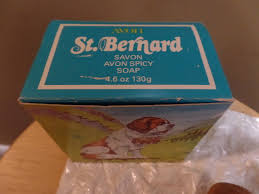 St Bernard Coupon Codes - Gopro Hero 4 Black Cyber Monday Deals National Pepperoni Pizza Day Deals And Freebies Gobankingrates Larosas Pizza Coupon Codes Beauty Deals In Kothrud Pune Free Rondos W The Purchase Of A 14 Larosas Pizzeria Facebook Cincy Favorites Shipping Ccinnatis Most Iconic Brands Larosaspizza Twitter Coupons For Dental Night Guard Costco Printable Coupons July 2018 Kids Menu Hut The Body Shop Groupon Rosas Sixt Answers Papa Johns Pajohnscincy Code Saint Bernard Discount Td Car Rental Bjs Gainesville Va