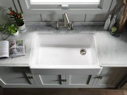 Blanco Laundry Sink With Washboard by Kohler Utility Sink Steel Drop In Laundry Sink Utility Sink With
