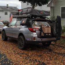 Lifted Subaru Outback … | Outback Life | Pinte… 2015 Subaru Outback Review Autonxt Off Road Tires Truck Trucks 2003 Wagon In Mystic Blue Pearl 653170 Subaru Outback Summit Usa Cars New 2019 25i Limited For Sale Trenton Nj Vin 2018 Premier Top Trim The 4cylinder The Ten Best Used For Offroad Explorations 2008 Century Auto And Dw Feeds East Why Is Lamest Car Youll Ever Love 2017 A Monument To Success On Wheels Groovecar Caught Trend Pfaff
