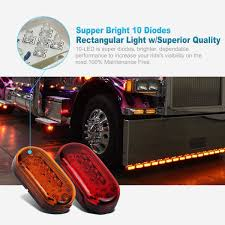 """60 """" Tailgate Light Bar Auto Power Plus Quad Row LED Truck Tail ... Ledconcepts Colmorph Rgb Light Bar Halos Color Chaing Offroad 45w Led Work Light Truck Working For 4x4 Offroad Fancy Changes The Lights With Music 2pcs 18w Flood Square Offroad 4wd Driving 12 54w 3765 Lumens Super Bright Leds Truck Bed With Strips Diy Howto Youtube Combo 40w 4inch Driving Used Toyota Truck Strip Lights Underglow For Toyota Tacoma Ambother 4 Round 12led Trailer Brake Stop Turn Marker Tail Amazoncom Genuine Ford Fl3z13e754a Kit Rear Trucks Model 95"""