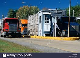 Trucks At Weigh Station Stock Photo: 282505320 - Alamy Leaking Truck Forces Long I90 Shutdown The Spokesmanreview Hey Smokey Why Are Those Big Trucks Ignoring The Weigh Stations Weigh Station Protocol For Rvs Motorhomes 2 Go Rv Blog Iia7 Developer Projects Mobility Improvements Completed By Are Njs Ever Open Ask Commutinglarry Njcom Truckers Using Highway 97 On Rise News Heraldandnewscom American Truck Simulator Station Youtube A New Way To Pay State Highways Guest Columnists Stltodaycom Garbage 1 Of 10 Stock Video Footage Videoblocks Filei75 Nb Marion County Station2jpg Wikimedia Commons Arizona Weight Watchers In Actionweigh Stationdot Scale Housei Roadquill