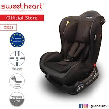 Baby Car Seats For The Best Price In Malaysia Safety 1st Grow And Go 3in1 Convertible Car Seat Review Youtube Forwardfacing With Latch Installation More Then A Travel High Chair Recline Booster Nook Stroller Bubs N Grubs Twu Local 100 On Twitter Track Carlos Albert Safety T Replacement Cover Straps Parts Chicco What Do Expiration Dates Mean To When It Expires Should You Replace Babys After Crash Online Baby Products Shopping Unique For Sale Deals Prices In Comfy High Chair Safe Design Babybjrn Child Restraint System The Safe Convient Alternative Clypx