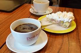 a deliciously sinful german tradition kaffee und kuchen