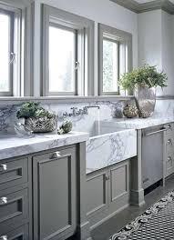 grey cabinet grey cabinets grey trim light grey walls