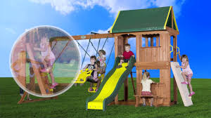 Backyard Discovery Dillon Wooden Swing Set | Home Outdoor Decoration Shop Backyard Discovery Prestige Residential Wood Playset With Tanglewood Wooden Swing Set Playsets Cedar View Home Decoration Outdoor All Ebay Sets Triumph Play Bailey With Tire Somerset Amazoncom Mount 3d Promo Youtube Shenandoah