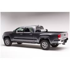 2018 Toyota Tacoma Tonneau Cover 60.5 In. Bed - Cargo Management ... Oedro Trifold Truck Bed Tonneau Cover Compatible 62018 Toyota Tacoma Extang Encore Access Plus Great Gator Soft Trifold Dna Motoring For 0717 8 Vinyl Folding On Red Diamondback Bak Industries Fibermax Tonneau Cover Installed This Beautiful Undcover Flex Hard 891996 Slant Side Sst 206050 Bakflip Mx4 448427 2016 Lund Genesis 2005 To 2014 Cover95085 Covers G2 Autoeqca Cadian