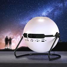 home planetarium weiß sternenprojektor led sternenhimmel projektor weißer sega toys homestar sterne heimplanetarium nachthimmel