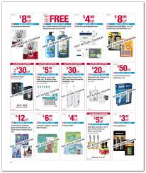 BJ's Wholesale Black Friday Ads 2019 – CouponShy Summer Knitted Marine Hoody Lovely Export Japanese Customer Support Sand Cloud Sterling Silver Dolphin Charm Sea Beach Whosale Usa Seller S132 600d Polyester Fabric Navy Toyosu Fish Market Full Guide Including The Tuna Auction How To Get A Cruise For Cheap Or Even Free Making Sense Inquiries Nick Mayer Art Ariel Volume 2 Number 4 Ecolunchboxes Home Facebook Boat Anchor Woven Bracelet Women Men Gold Bracelets Uk From Nycstore 082 Dhgatecom Loyalty Program Examples 25 Strategies From 100 Results