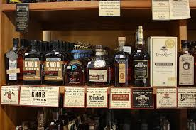 Are Liquor Stores Open On New Year39s Eve Texas