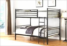 Walmart Bunk Beds With Desk by Bedroom Magnificent Twin Over Queen Bunk Bed Plans Full Over