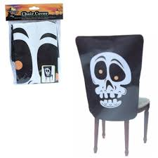 Halloween Room Decoration Chair Back Cover - Skull Witch Chair Cover By Ryerson Annette 21in X 26in Project Sc Rectangle Table Halloween Skull Pattern Printed Stretch For Home Ding Decor Happy Wolf Cushion Covers Trick Or Treat Candy Watercolor Pillow Cases X44cm Sofa Patio Cushions On Sale Outdoor Chaise Rocking For Halloweendiy Waterproof Pumpkinskull Prting Nkhalloween Pumpkin Throw Case Car Bed When You Cant Get Enough Us 374 26 Offhalloween Back Party Decoration Suppliesin Diy Blackpatkullcrossboneschacoverbihdayparty By Deal Hunting Diva Print Slip