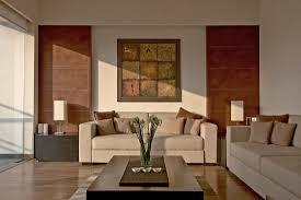 Living Room Modern Interior Decor House Design Ideas Bestsur Art