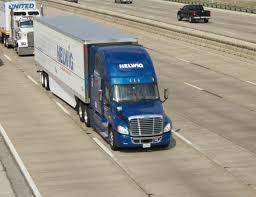 Trucking Companies That Hire Felons In Dallas Tx, Trucking Companies ...
