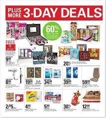 Shopko Christmas Tree Lights by Shopko Black Friday Ad And Shopko Com Black Friday Deals For 2015