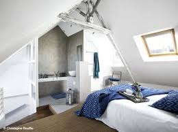 chambre style marin deco chambre marin cliquez ici a decoration chambre style bateau