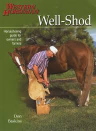 Well-Shod: A Horseshoeing Guide For Owners & Farriers (Western ... Rick Riccardi Vs Don Baskin Youtube 1977 Hobbs 32 Ft Frameless End Dump For Sale In Covington Tennessee 2007 Freightliner Business Class M2 106 Unsettled Asks What Was Your First Job Circus Man Ice Cream Frozen Yogurt 1037 Harding Ave Volvo Trucks Atlanta Best Image Truck Kusaboshicom La Sales Home Facebook Olive Garden Copycat Recipes Breadstick Sandwiches Chicago Movers Professional Ontime And Considerate Aaa 2001 Intertional 2674 Www Kenworth T800 For Sale Price Us 800 Year