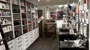 Rickys Nyc Halloween Makeup by At A Beauty Supply Store In Nyc Find Makeup Soaps And Scents