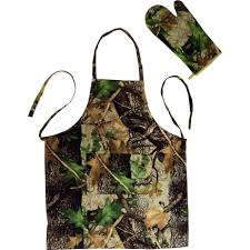 Cheap Camo Bathroom Sets by Accessories Astounding Classy Camo Bathroom Decor Yet Cheap