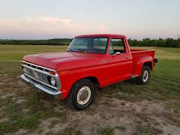 1977 Ford F-100 Stepside 1979 Ford F100 Truck Parts And Accsories F150 Restoration Pinterest Radius Arm Drop Brackets For 3 To 55 Lift Kits 6677 Rat Rod 1968 Long Bed Rat Rod Nice Fucking Courier Questions Info On Parts Cargurus Flashback F10039s New Arrivals Of Whole Trucksparts Trucks Or Brthenry1989 1977 Regular Cab Specs Photos Tony P Lmc Life 1965 Fordtruck F 100 65ft4614c Desert Valley Auto Xlt Rangerclint D Dennis Carpenter Catalogs