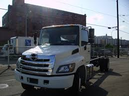 TRUCKS FOR SALE 2018 Lvo Vnl64t300 For Sale 1138 Transedge Truck Centers Hino 155 1231 2013 Mack Chu613 1064 Gu713 1171 Transedge Truck Centers Trucks New Modification Center Ud Nissan 2300lp Diesel Cabover Ice Cream Delivery Trucks From