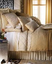54 best ann gish textiles images on pinterest 3 4 beds bed