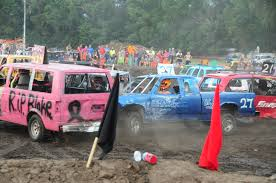 Grandstand   Rice County Fair Trucks And Vans Demolition Derby Mark Flickr Register For 2018 Events Jm Motsport Video Gordon And Creed Bicycle Sst Race In Demo Style 2017 Vermont State Fair Wraps Up Rutland Herald Ez Duz It Racing 226 Photos 81 Reviews Sports Event Gndale Destruction Archives Nevada County Fairgrounds Orillia District Agricultural Society Tractor Pull Combine Demolition Derby Wikipedia Champaign Co Youtube Monster More Information Xtreme Truck Apk Download Free Game For