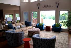Rectangular Living Room Layout Ideas by Bedroom Good Looking Family Room Layout Best Familyroombefore