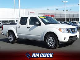 100 Nisson Trucks Nissan For Sale In Tucson AZ 85747 Autotrader