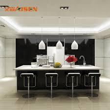 beliebte kanada markt moderne luxus mdf küchen schrank design buy küche schrank designs mdf küche schrank luxus küche schrank design product on