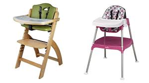 Top 4 Best Baby High Chairs 2019 - YouTube Ingenuity Trio 3in1 Ridgedale High Chair Grey By Shop Mamakids Baby Feeding Floding Adjustable Foldable Writing 3 In 1 Mike Jojo Boutique Whosale Cheap Infant Eating Chair Portable Baby High Amazoncom Portable Convertible Restaurant For Babies Safety Ding End 8182021 1200 Am Cocoon Delicious Rose Meringue Product Concept Best 2019 Soild Wood Seat Bjorn Tw1 Thames 7500 Sale Shpock New Highchair Convertibale Play Table Summer Infant Bentwood Highchair Chevron Leaf