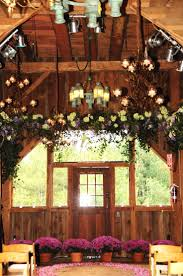 17 Best Images About Barn Weddings On Pinterest | Virginia ... Real Weddings Rustic Barn Wedding Tented Reception On Family Copley Ohio Wedding Cheyenne Isaak Deluca Photo A Classy Twist With Our Rustic Barn Venue Contact Us For Your Mapleside Farms Get Prices Venues In Oh Amelita Mirolo 4395 Carriage Hill Ln Upper Arlington The At The Meadows Orrville Where It Will All Go Down 52415 123 Best Canyon Run Ranch Images Pinterest Wells Franklin Park Columbus Ohio Lovable Outdoor In Canton Klinger Rivercrest Farm Wedding Lyssa Ann Bee Mine Photography Cleveland