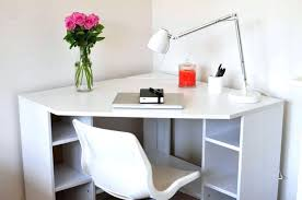 White Computer Desk With Hutch Ikea by Spectacular Desk With Hutch Ikea For House Design U2013 Trumpdis Co