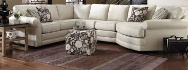 Bob Mills Living Room Furniture by England Upholstered Furniture Bob Mills Furniture