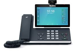 Yealink T58V- VoIP Services For Small Business In Chicago, IL Business Phone Service Provider In Austin Cebod Telecom 10 Best Uk Voip Providers Jan 2018 Systems Guide For Small Telecoms Pinterest Voice Over Ip Phones Cloud Based 25 Voip Providers Ideas On Phone Service Att Syn248 Review By Telephone System Dallas Executive Advantages Of Using A Hosted Top Virtual Chicago Inexpensive Internet Solutions 3 Ways Benefits Your Unlimited Comparison Onsip Versus Nextiva Pricing