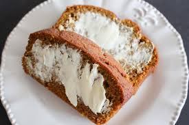 Libby Pumpkin Bread by Best High Altitude Pumpkin Bread Living In Farmington New Mexico