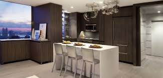 Small Galley Kitchen Ideas On A Budget by Modern Renovation On A Budget