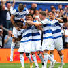 QPR 4-2 Manchester United: Red Devils suffer embarrassing pre ...