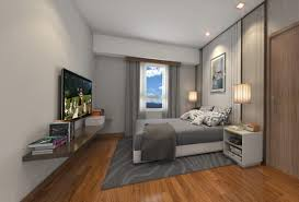 100 One Bedroom Design 1 Condo For Sale In Katipunan QC The Arton