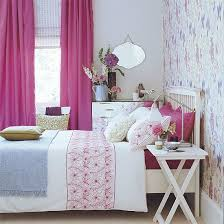 Interior Design Home Furnishing Stores Decorating Wall Paint Designs Wood Art Metal Ideas Rooms Styles Spring